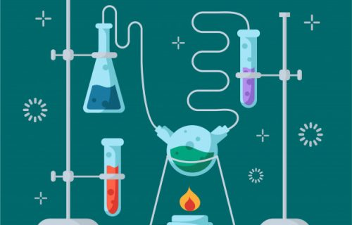 chemical-laboratory-equipment-experiment-science-education-concept-glass-flasks-test-tubes_74565-740